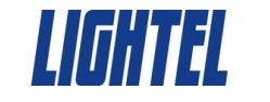 lightel logo1.jpg